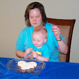 Marshalls First Birthday Party - 115_6769.JPG