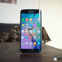 android 6 galaxy s6 particolari (41).jpg