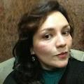 Victoria Santillan - photo