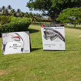 2015 Golf Tournament - 2015%2BLAAIA%2BConvention-1541.jpg