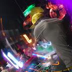 2010-4-30, Sin, Shanghai, DJ B-Kut_0024.jpg