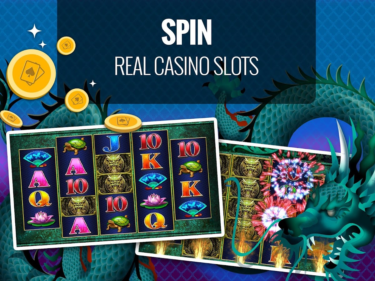 acePLAY Casino- screenshot