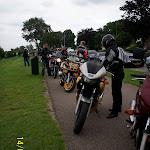 Motorrit 14 juli 2007