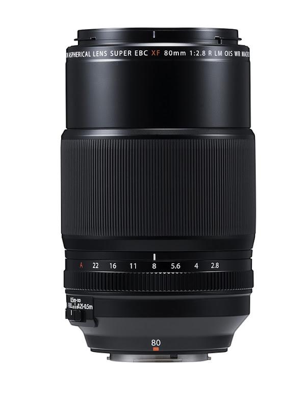 XF80mmF2.8Macro_Horizontal