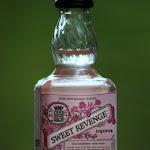Sweet Revenge.jpg