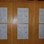 5-3 laminas privisionales.jpg