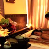 Massage - a2.jpg
