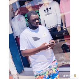 shatta wale photos, images
