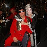 2011 Halloween - SYC%25252520HALLOWEEN%252525202011%25252520017.JPG