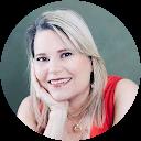 Valérie Petillot