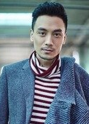 Yang Yi China Actor