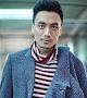 The Secret of Immortal Code Yang Yi