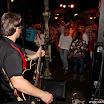 Naaldwijkse Feestweek Rock and Roll Spiegeltent (63).JPG