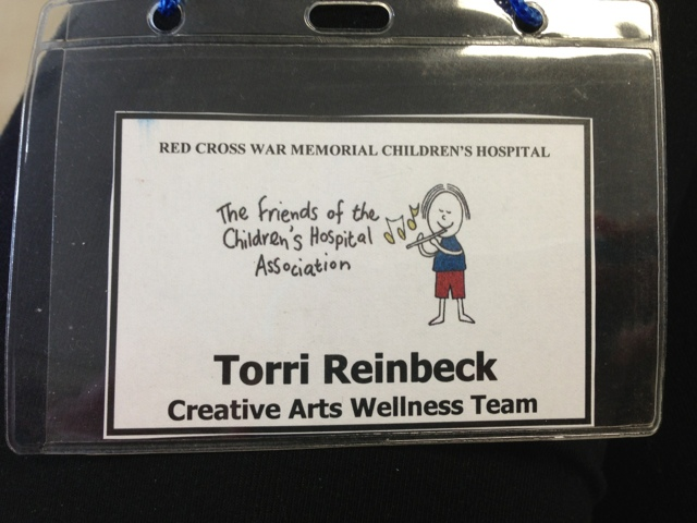 reinbeck single parents Reinbeck — abels & french-hand funeral homes of grundy and hardin counties will host the seventh annual cherish the child — walk to remember on may 5.