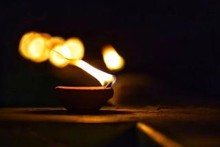 Best Happy Diwali Wishes 2020