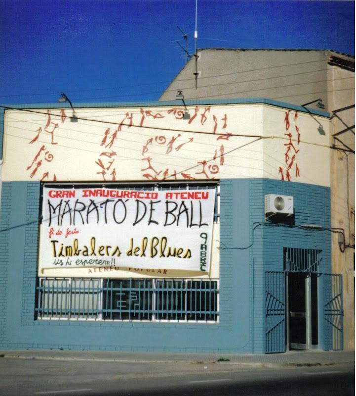 Seu social 1995-2002