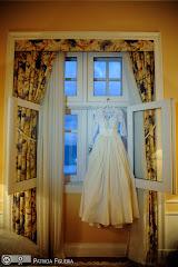 Foto 0166. Marcadores: 11/06/2010, Casamento Camille e Paulo, Fotos de Vestido, Rio de Janeiro, Stella Fischer, Vestido, Vestido de Noiva