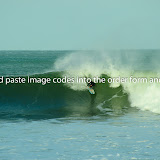 20130818-_PVJ0994.jpg