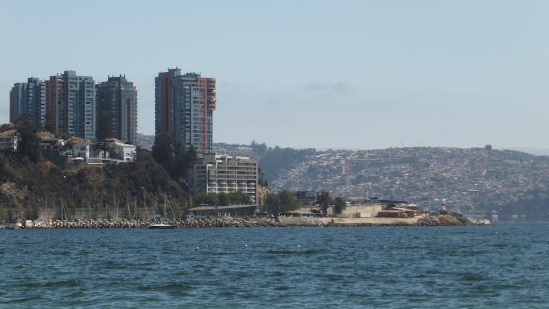 Viña del Mar, Chile, Festival, Reñaca, Elisa N, Blog de Viajes, Lifestyle, Travel