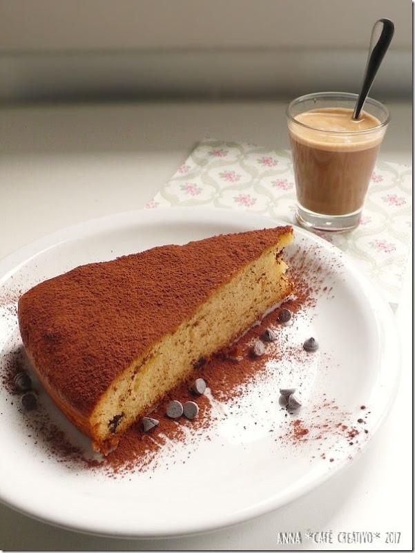 torta-all-acqua-con-cioccolato-senza-burro-latte-3