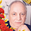 Николай Синицин's profile photo