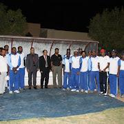 slqs cricket tournament 2011 180.JPG