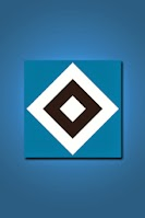 Hamburger SV2.jpg
