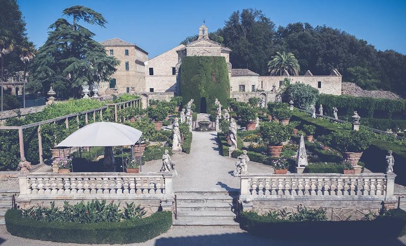 IMG_4548 Incontro fotografico Villa Buonaccorsi