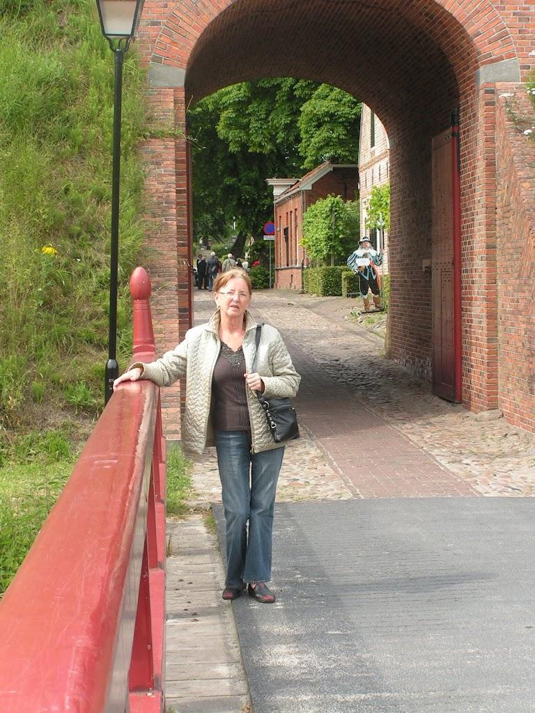 Weekend Drenthe 2009 - 067.JPG