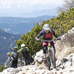 eBike Uphill flow II Tour 25.05.17-1362.jpg