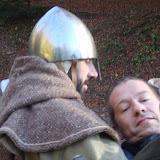 2011 - GN Warhammer opus 1 - Octobre - DSC04824.JPG
