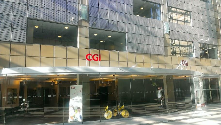CGI (former Logica) in Denmark - IMAG1470.jpg
