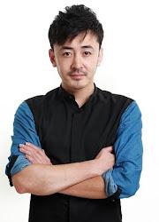 Li Yanan China Actor