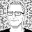 Garret Voorhees's profile photo