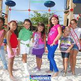 LittleMissPreTeenPlayground26Aug2012