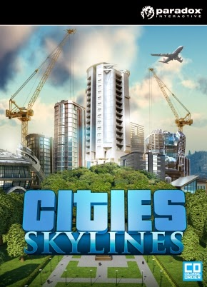 cities-skyline-update-v1-06,Cities Skyline Update v1.06,Game, Game Offline, Best Game, GamePlay, game nice, game good, mods game, game mods, mods, game hardcode, cheat game, game trick, game sex, games, game bet, download, downgame, game hot