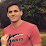 Fernando Benitez's profile photo
