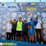 Corrida Granbery 2015
