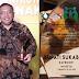 Hari Anak Nasional 2018, Sukabumi Raih 2 Penghargaan Kabupaten  Layak Anak