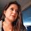 Anyela Vanessa Morales Acosta's profile photo