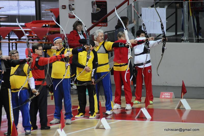 Campionato regionale Marche Indoor - domenica mattina - DSC_3756.JPG