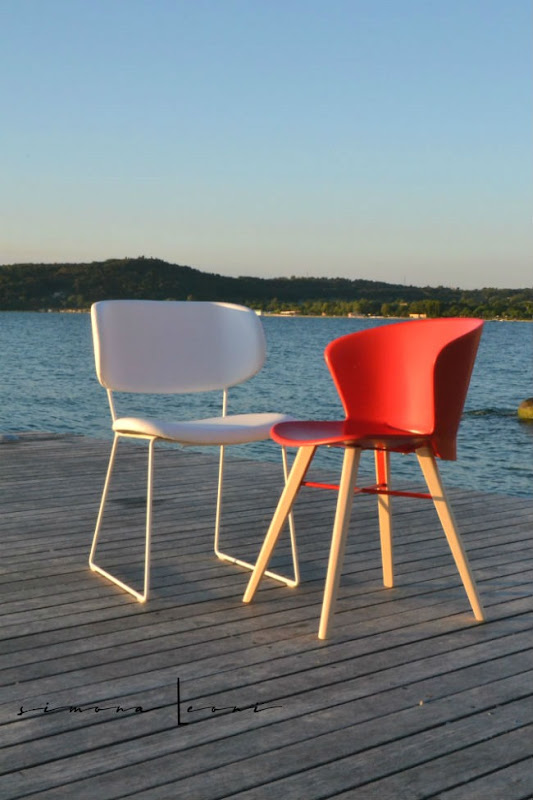 styleyourcity_simonaelle_spiaggia_Padenghe_sul_Garda (10)