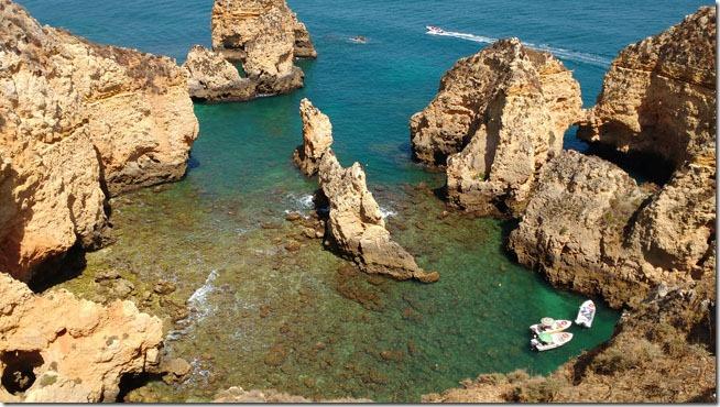 Praias-de-Lagos-Algarve-Portugal-3