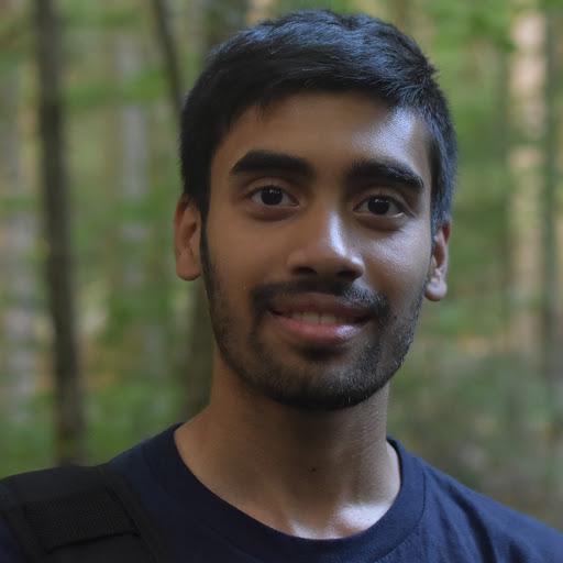 Samuel Carlos's avatar