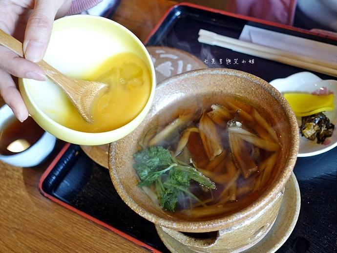 51日本九州自由行 日本威尼斯 柳川遊船  蒸籠鰻魚飯  みのう山荘-若竹屋酒造場
