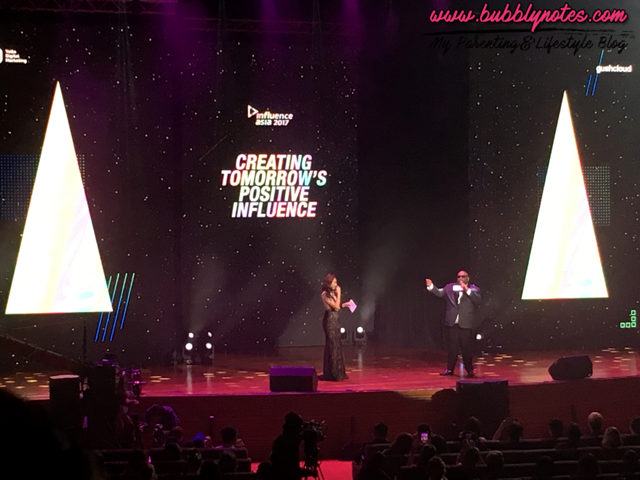 THE INFLUENCE ASIA 2017 AWARDS! 4 (2)