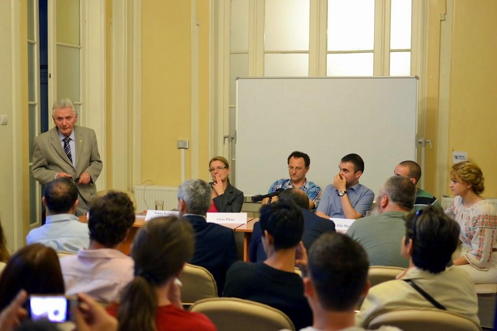 Seminar Rezistenta si Marturisire (2014.06.03, PNTCD) 176