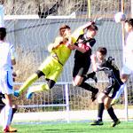 RCJ Vallecas 0 - 0 Moratalaz  (37).JPG