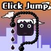 Click Jump