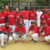 Bronx Angels 2015